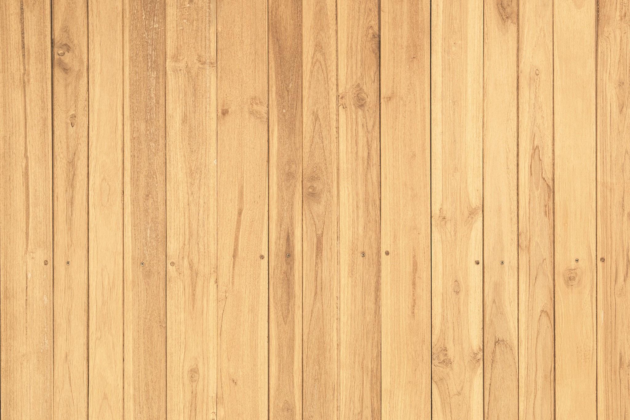 Odinsgulve.dk - Nyt liv til slidte gamle gulve